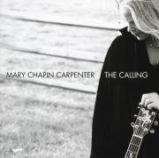 The Calling (International edition)