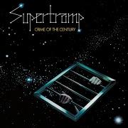 Crime Of The Century (192kHz / Remastered)