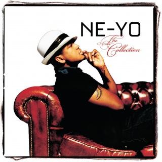 Ne-Yo: The Collection (Japan)