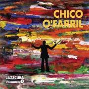 JazzCuba. Volumen 3