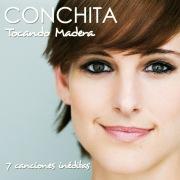 Tocando Madera EP (7 Canciones Inéditas)
