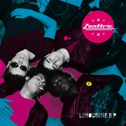 Zenttric EP