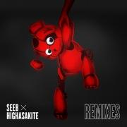 Free To Go (Remixes)
