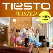 Wasted feat. Matthew Koma