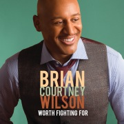 Worth Fighting For (Deluxe Edition/Live)
