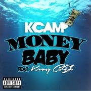 Money Baby feat. Kwony Ca$h