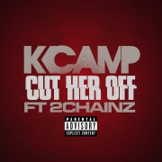 Cut Her Off feat. 2 Chainz