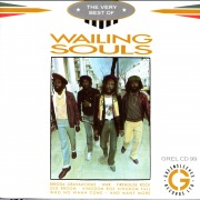 The Very Best Of The Wailing Souls