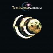 3 Lunas (Single Disc Configuration)