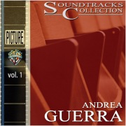 Soundtracks Collection - Vol. 1
