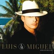 Luis Miguel (Edición De Lujo)