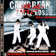 O.S.T. Caribbean Basterds