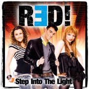 Step Into The Light (Download Single)