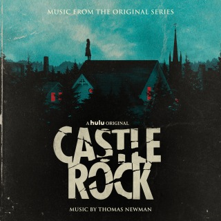 Bluff (End Title) [From Castle Rock]