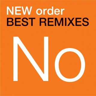 Best Remixes