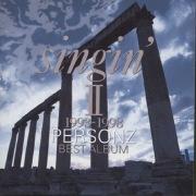 singin' II 1993-1998