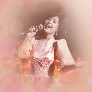 Jun Zhi Qian Yan Wan Yu - Ri Yu 5