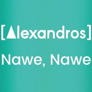 Nawe, Nawe
