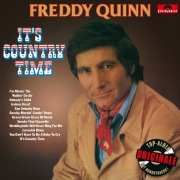 It's Country Time (Originale)