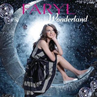 Wonderland (Japan version)