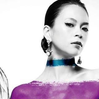 ハイレゾx名曲 あなたのキスを数えましょう ~You were mine~(2010 Version)/be alive ~そのままの君でいて~feat.SoulJa