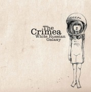 White Russian Galaxy (U.K. 2-Track)