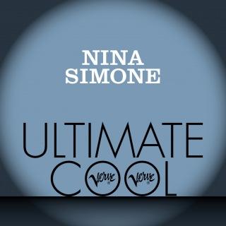 Nina Simone: Verve Ultimate Cool