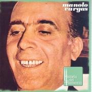 Maestros Del Cante