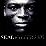 Killer 2005