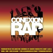 Rap Conexion