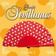 Grandes Sevillanas - Vol. 5