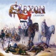 Crusader (2009 Remastered Version)