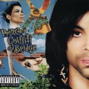 Music from Graffiti Bridge