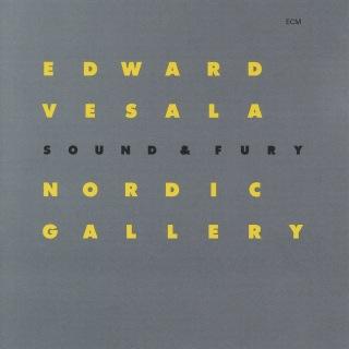 Nordic Gallery