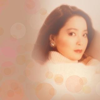 Jun Zhi Qian Yan Wan Yu - Ri Yu 4