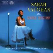 Sarah Vaughan Sings George Gershwin (Expanded Edition)