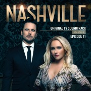 Nashville, Season 6: Episode 11 (Music from the Original TV Series)