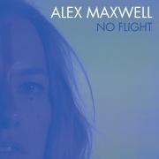 No Flight