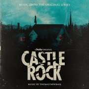 Castle Rock (Main Title) [From Castle Rock]