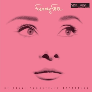 Funny Face (Original Motion Picture Soundtrack / Expanded Edition)