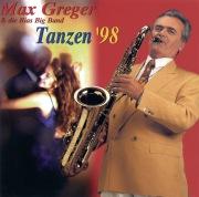 Tanzen 98