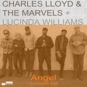 Angel (Americana Edit)