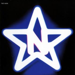 Starboogie
