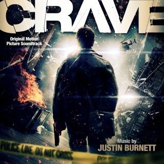 Crave (Original Motion Picture Soundtrack)