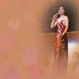 Jun Zhi Qian Yan Wan Yu - Ri Yu 6