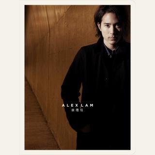 Alex Lam ( Lin De Xin )