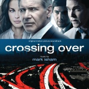 Crossing Over (Original Motion Picture Soundtrack)