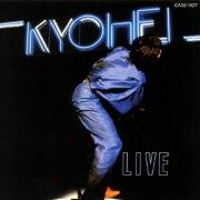 KYOHEI LIVE