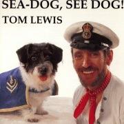 Sea-Dog, See Dog!