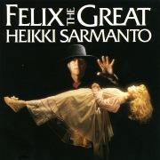Felix The Great